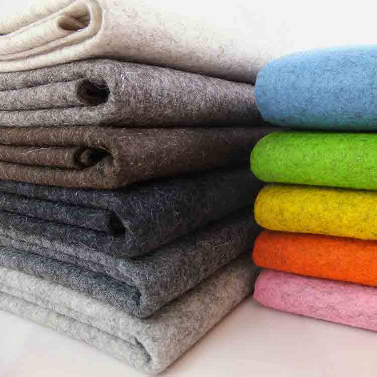 merino wool felt sheets 3